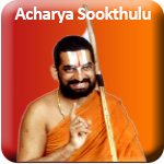 acharyasookthulu-utility