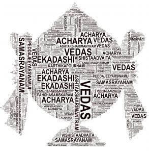 chakram_words