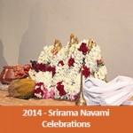 2014Apr-SriramaNavami