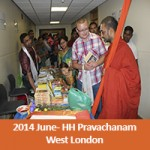 2014Jun-HHWestLondonEvent