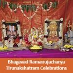 2014May-SriRamanujaTiru