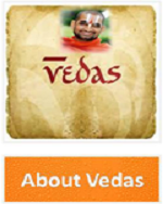 About_Vedas