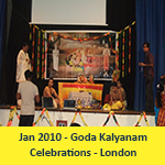 Jan2010-SGRK-London