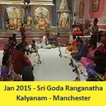 Jan2015-SGRK-Manchester