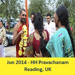 Jun2014-HHVisit-Reading