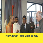 Nov2009-HHVisit-UK