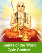 Saints-of-the-World