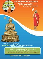 ViswakshiJun2015
