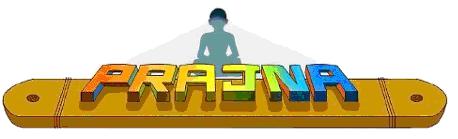 prajna_logo