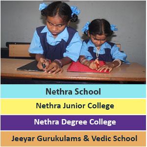 JET Services Education
