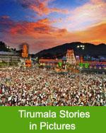 tirumal-stories