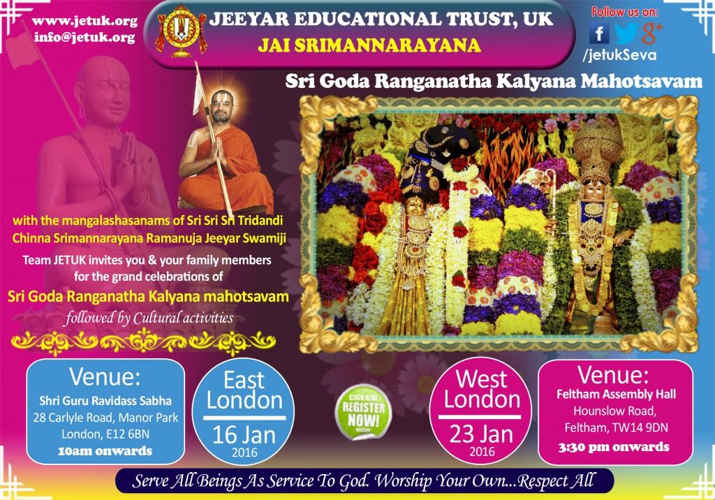 GodaKalyanam invitation2016-2