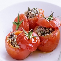 stuffedtomatoes