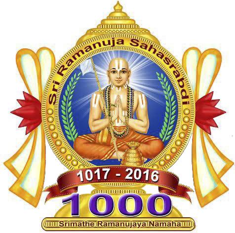 RamaujaShakam